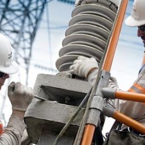 Eletricista exposto a altas tensões tem direito a contagem de tempo especial
