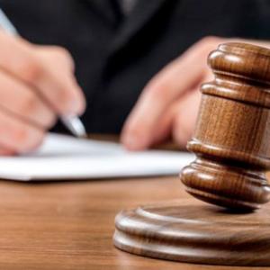 O superior tribunal federal manteve decisão que reduziu a multa